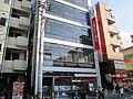 MUFG Bank Wako Branch & Wako-Ekimae Branch.jpg