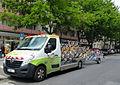 MVGmeinRad-Transporter.jpg