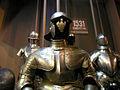 MWP zbroja husarz 16 wiek.jpg