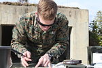 MWSS-271 Marines, Sailors train with EOD 140206-M-GY210-090.jpg