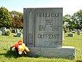 M Anderson Eden Cemetery Delco PA.JPG