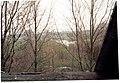 Maïskot - 345464 - onroerenderfgoed.jpg