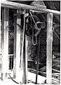 Maalderij Koekelberghs - 331128 - onroerenderfgoed.jpg