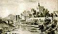 Maastricht, Akerpoort, 1760.jpg