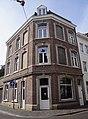 Maastricht - Bouillonstraat 18 GM-1156 20190406.jpg