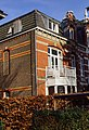 Maastricht - Sint Lambertuslaan 35 - GM-716 20190223.jpg