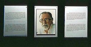 Manolis Andronikos Greek archaeologist and professor