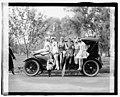 Mack Sennett girls LCCN2016819912.jpg