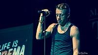 Macklemore The Heist Tour 1.jpg