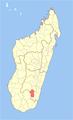 Madagascar-Iakora District.png