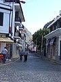 Madeira - Ribiera Brava (4733045838).jpg