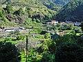 Madeira Vincente cave B.jpg