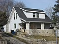 Madison Street South 306, Prospect Hill SA.jpg