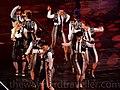 Madonna - Rebel Heart Tour 2015 - Amsterdam 1 (22977256174).jpg