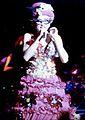 Madonna II B 3a (cropped).jpg