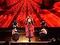 Madonna Rebel Heart Tour 2015 - Stockholm (23051546669).jpg