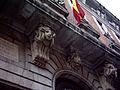 Madrid-Calle Alcala detalle2.jpg