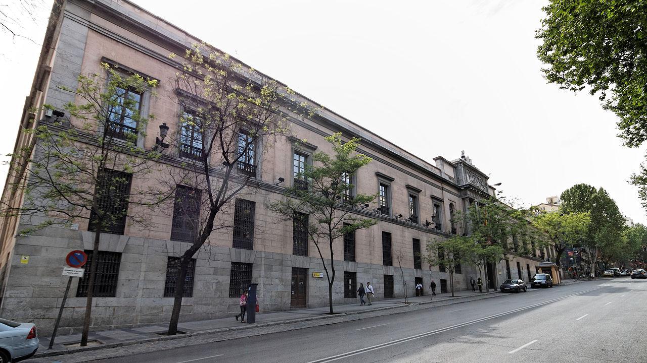 Ilustre colegio de abogados de elche icae ilustre - Colegio administradores barcelona ...