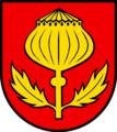 Maegenwil-blason.png