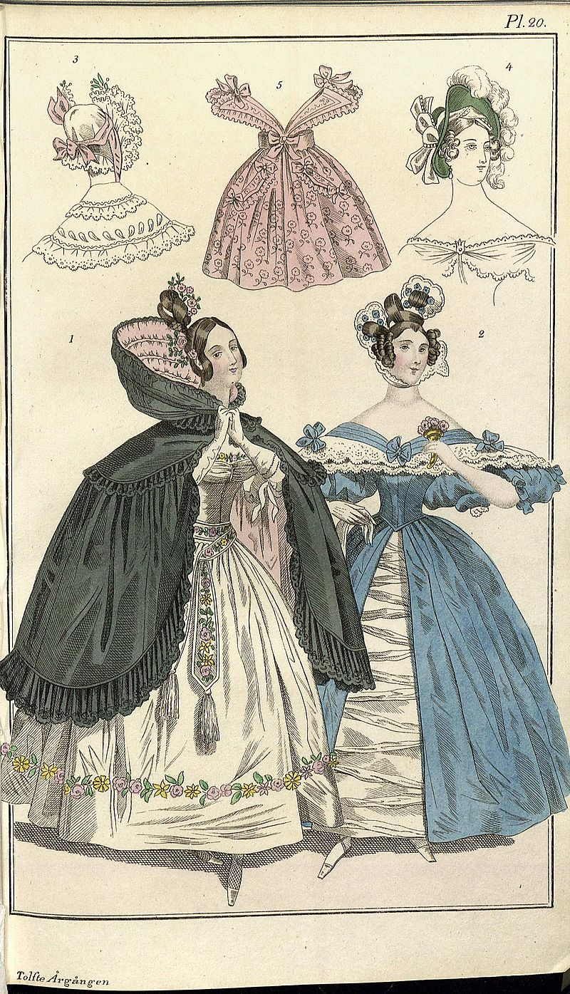 Magasin för konst, nyheter och moder 1835, illustration nr 20.jpg