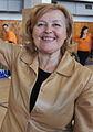 Magda Vášáryová (oktober 2011) 2.jpg