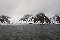 Magdalenefjorden 2013 06 07 3527 (10163140735).jpg