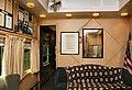 Magellan Railcar Lounge1.JPG