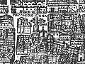 Maggi 1625 – San Paolo alla Colonna.jpg