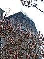 Magnolia & W Hotel (13907250701).jpg