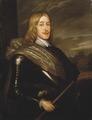 Magnus Gabriel de la Gardie, 1622-1686 (Henrik Münnichhofen) - Nationalmuseum - 39848.tif