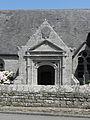 Mahalon (29) Église Saint-Magloire 03.JPG