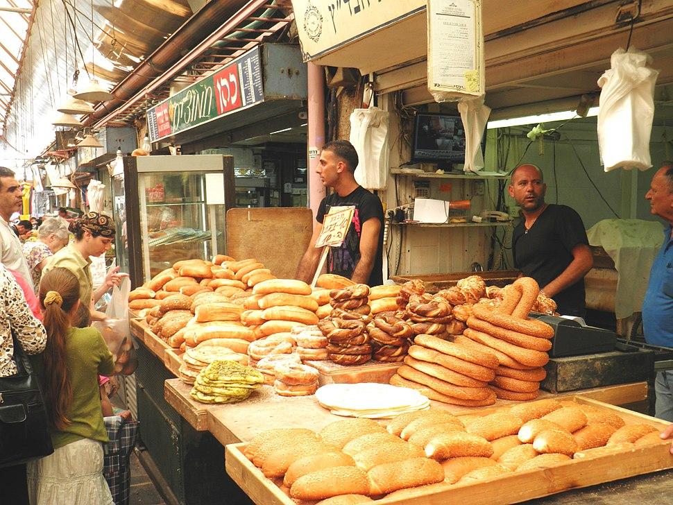 Mahane Yehuda Market ap 035