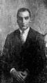 Mahmoud Ghanizadeh.png
