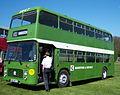 Maidstone & District bus 5847 (BKE 847T), M&D 100 (1).jpg