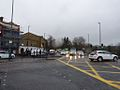 Maidstone A229 Bishops Way (15669127323).jpg