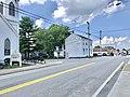 Main Street, Alexandria, KY (50227077176).jpg