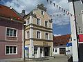 Mainburg-Guggenmoosgasse-8.jpg