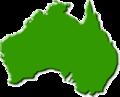 Mainland Australia.png