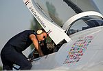 Maintenance before practice show at Cigli Air Base 110603-F-KA253-024.jpg