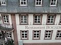 Mainz 30.03.2013 - panoramio (36).jpg