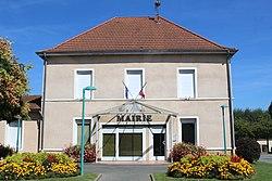 Mairie Abergement Clémenciat 5.jpg