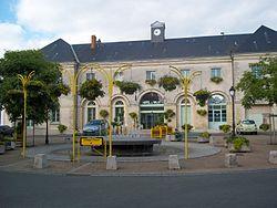 Mairie de Conlie.JPG