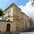 Maison Quatre Éléments Crépy Valois 1.jpg