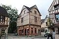 Maison Trois Pignons Provins 3.jpg