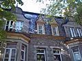 Maisons Charles-Sheppard 06.jpg