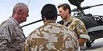Maj. Gen. Mills Tours U.K. Flight Line DVIDS307487.jpg