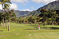 Makaha Resort Golf Club (5888482257).jpg
