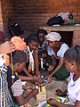 Making candles in Malawi.jpg