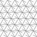 Making of kirikane pattern 8.jpg