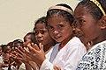 Malagasy girls Madagascar Merina.jpg